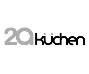 2akuchen-bw