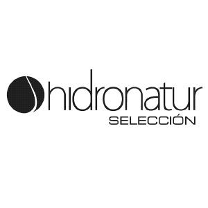 Hidronatur