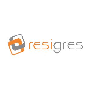 Resigres