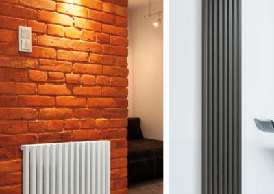 radiador (1)
