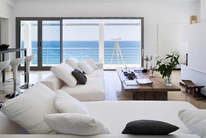 Confort del Baño le reforma su vivienda en la costa