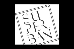 superban2